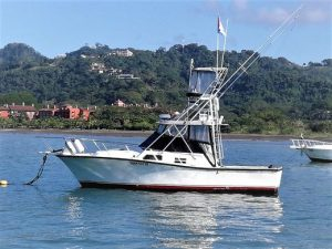 jaco=herradura-bay-fishing