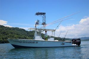 nicoya-peninsula-costa-rica-fishing