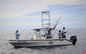 tambor-nicoya-peninsula-fishing