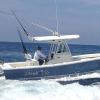 26ft Regulator for Los Sueños fishing