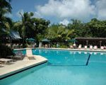 South pacific hotels Banana Bay is ideal for fishermen visiting or sportfishing in Golfito