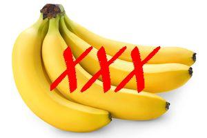 bananas costa rica fishing