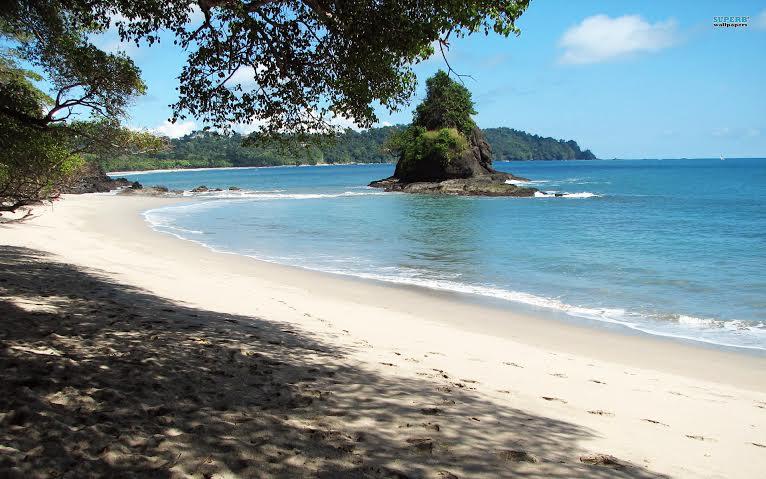 Quepos Costa Rica Hotels