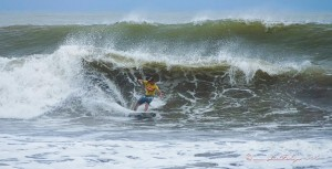 Fish Playa Hermosa and surf the beaches of both Guanacaste and Puntarenas
