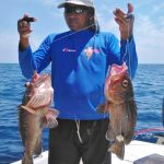 gulf of nicoya fishing grouper