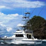 Planning Costa Rica Fishing Charter or Sportfishing Vacatin, call Fish Costa Rica