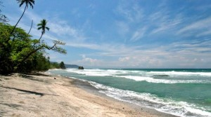 Sportfishing in Playa Hermosa of Puntarenas is one of the most popular sportfishing destinations in Costa Rica