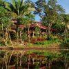 Rio Indio Lodge for Nicaragua fishing