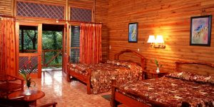 rio indio lodge nicaragua fishing accommodation