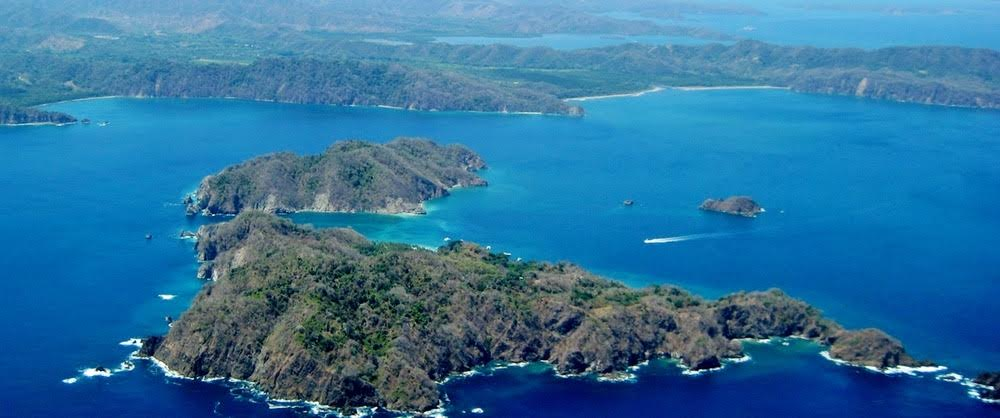 Gulf of Nicoya Fishing  is an enjoyable passtime when you visit this area of Costa Rica.